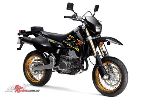 read serial how to read husqvarna serial number