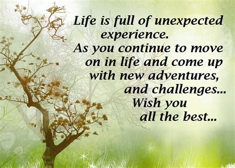 wishes quotes  images pictures