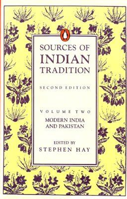 2 sources of the western tradition volume ii from the renaissance to the present books sources of indian tradition vol 2 9780140154627 slugbooks