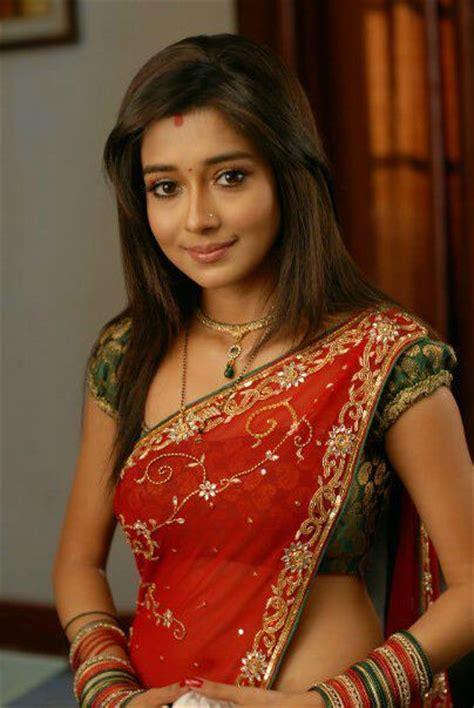 tina indian actress 71 best serials hotties images on pinterest