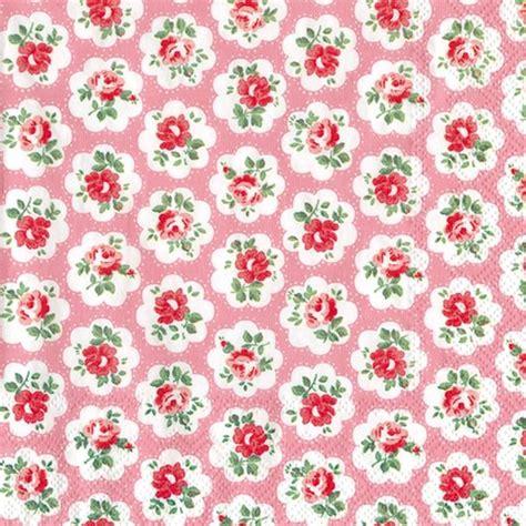 wallpaper cath kidston pink pinterest the world s catalog of ideas