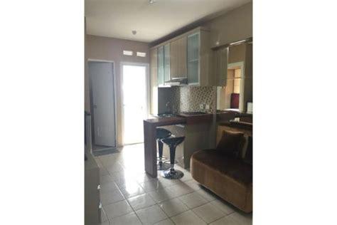 layout apartemen green pramuka 2br furnish design interior apartemen green pramuka j63v48