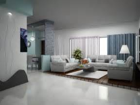House Interior Design Pictures Bangalore by Interior Design Bangalore Bangalore Interior Design