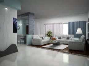 Interior design bangalore bangalore interior design styles india