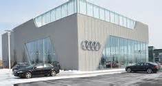 pin by midwestern auto on new state of the audi