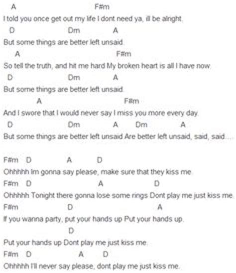 tattooed heart ariana grande chords 1000 images about ariana grande on pinterest ariana