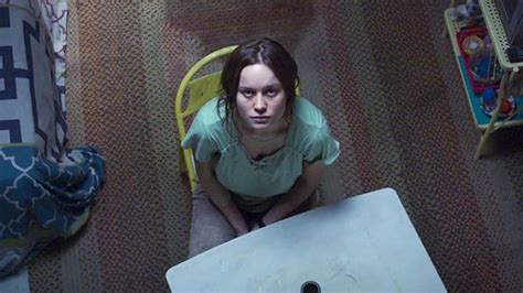The Room 2015 Brie Larson S Room Wins S Choice Award At Toronto