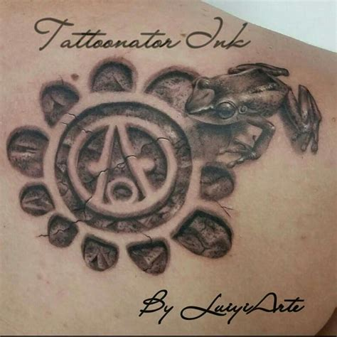 sol taino tattoo 25 best ideas about coqui taino on
