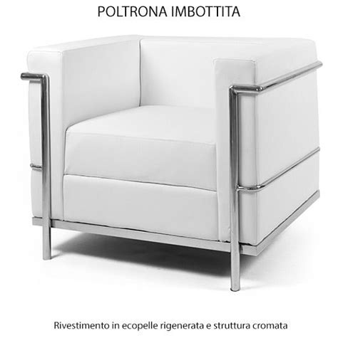 poltrone low cost poltrone design low cost 28 images divani design low