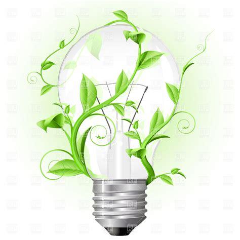 light bulbs good for plants light bulbs plants images