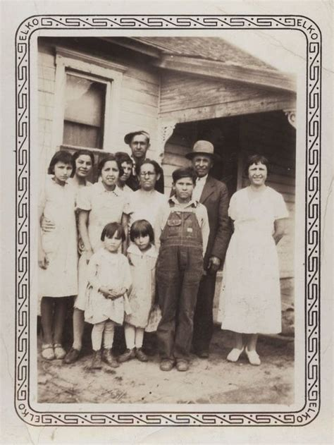 Kansas Federal Court Records Kansas Genealogy And History Links Kansas Historical Society