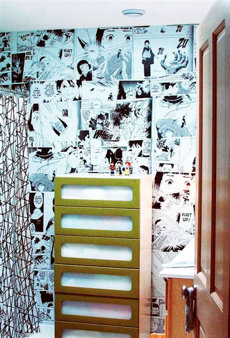 How To Make Wall Murals make your own wall mural vinyl wall art make your own