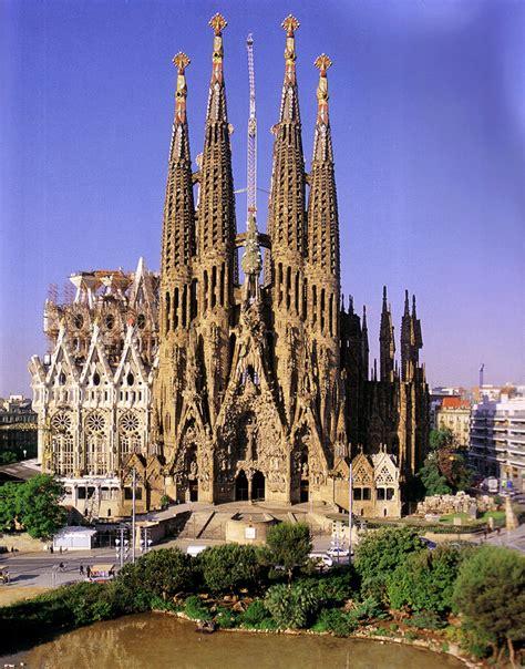 the sagrada familia gauds blog de los ni 241 os gaud 237 para ni 241 os