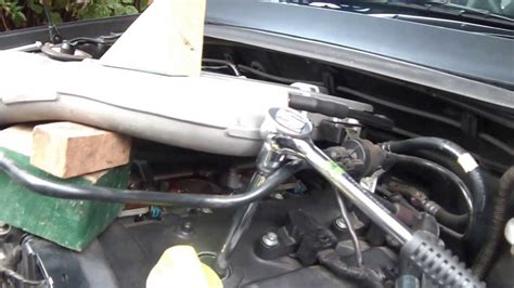 active cabin noise suppression 2007 buick terraza engine control service manual how to replace spark plugs on a 2007 buick terraza autos how to replace 2006