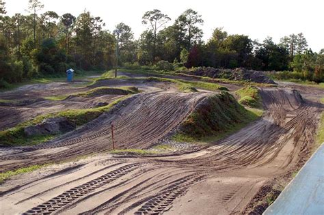 small mx track images