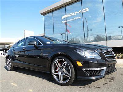 purchase used amg performance package, premium 1 package