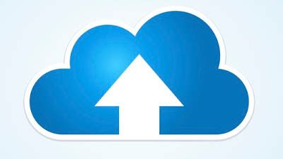 dropbox xfce icon rclone synchronizes files between multiple cloud storage