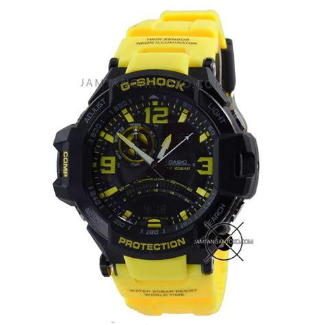 Jam Tangan Pria Skmei Kompas Digital Ori 1289 Water Resist harga sarap jam tangan g shock ga 1000 9b gravitymaster