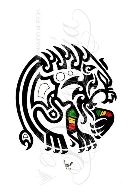 rasta tattoos designs tribal rasta by dfmurcia on deviantart