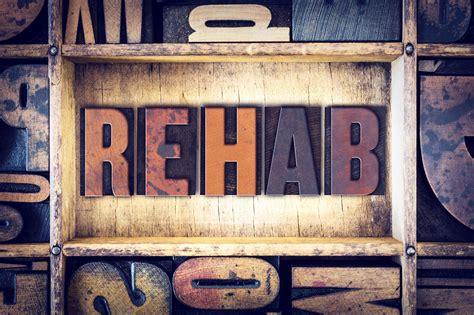 Detoxing In A Faith Based Rehab by Right Path Rehab Luxury Addiction Treatment Detox