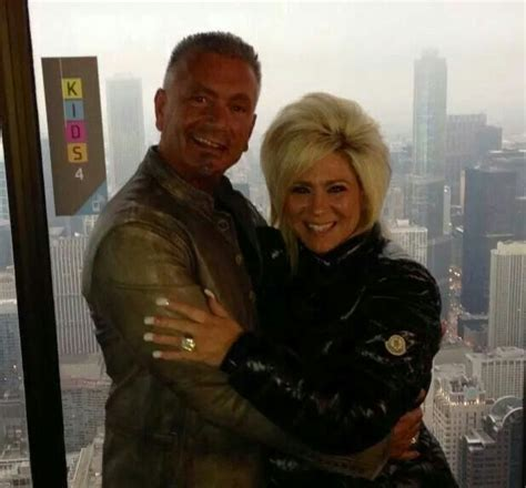 long island medium theresa and larry wedding photo 17 best images about theresa caputo on pinterest seasons