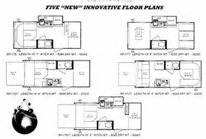 Pod Floor Plans 5 New R Pod Floorplans R Pod Owners Forum