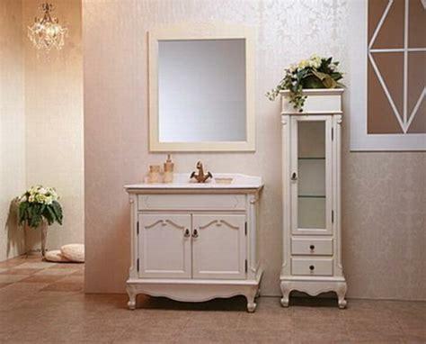 schrank weiß spiegel weier schrank mit spiegel cool spiegel gross weiss