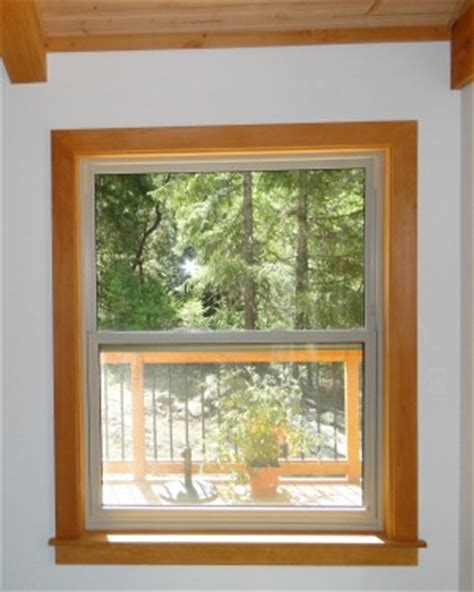 pvc window trim interior jeld wen jamb liners ask home design