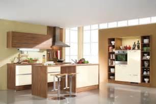 brown kitchens designs cream brown kitchen decor ideas stylehomes net
