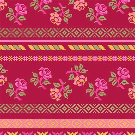 walls republic bright floral geometric wallpaper geometric double roll r1024