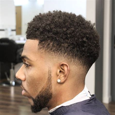 low taper haircut for natural women low taper fade hair pinterest low taper fade taper