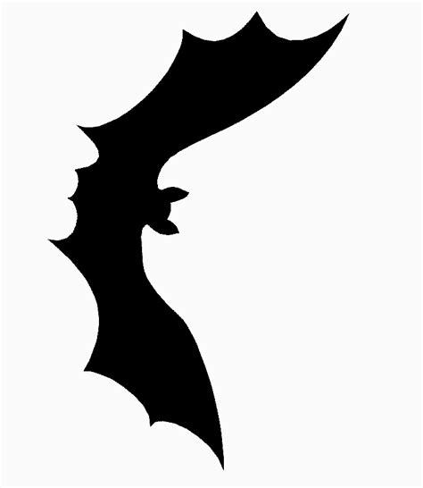 printable pumpkin stencils bat bat stencil cliparts co