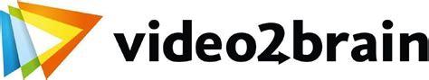 Home Design Online Autodesk video2brain fhws bibliothek
