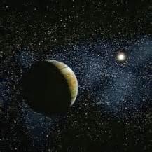 imagenes gif el universo ஜ ஜ azulestrellla ஜ ஜ