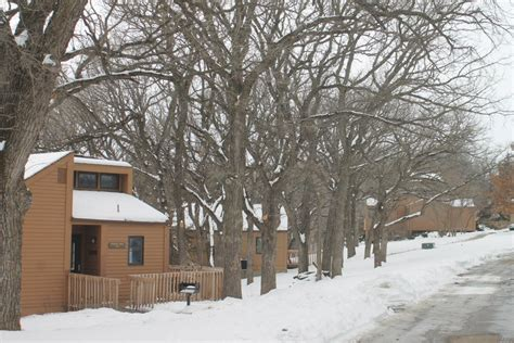 Mahoney Park Cabins by Rent A State Park Cabin On Wowt 6 Outdoors Nebraskaland