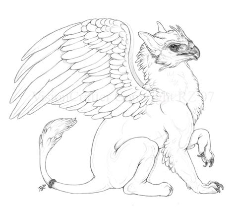 cute griffin coloring pages griffin coloring coloring pages