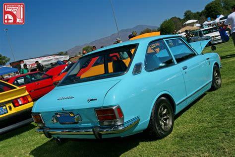 Lowering H R Germany Untuk Toyota Avanza Lama Xenia L Murah halaman kita semua sejarah toyota corolla di indonesia