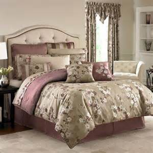 croscill conservatory bedding collection bedding