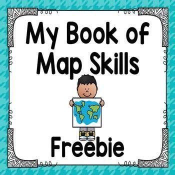 map skills united states 17 of 2017 s best map skills ideas on teaching
