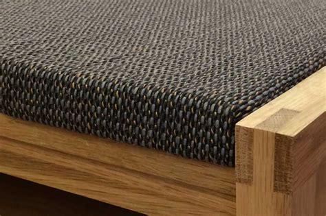 oak hallway bench hallway bench and shoe store in oak futon company