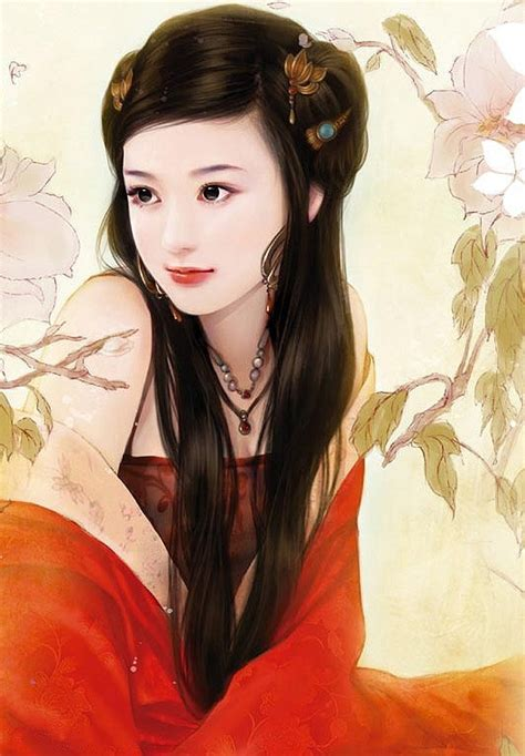 traditional chinese hair 19 best images about chinese hairstyles on pinterest ux