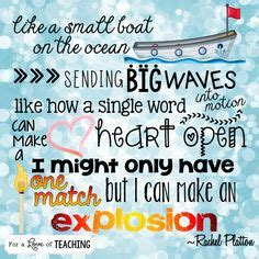 small boat song favorite song quotes on pinterest song quotes counting