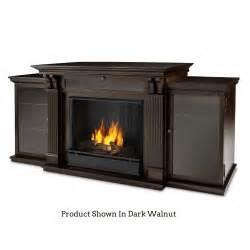 fireplace and bbq center calie entertainment center ventless gel fireplace 7720