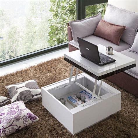 25 meubles modulables pour les fans de décoration intérieure   Adagio : 100 adresses en Europe