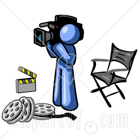 video camera cartoon | digital cameras