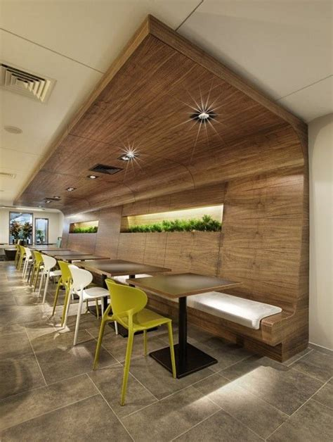Cafe Banquette Seating by 25 Best Ideas About Cafe Seating On Restaurant Seating Cafe Design And Restaurant