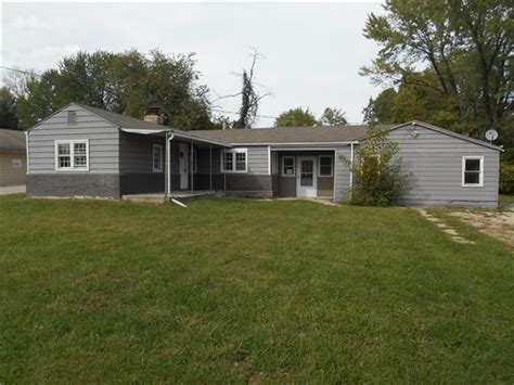 29306 se aa hwy blue springs mo 64014 reo home details
