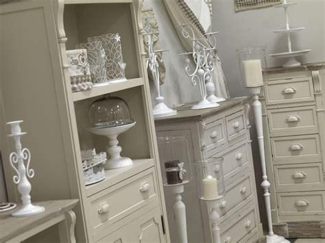 mobili bagno country chic mobili in stile country chic provenzale shabby cucine