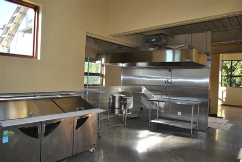 commercial kitchen furniture commercial kitchens marceladick com