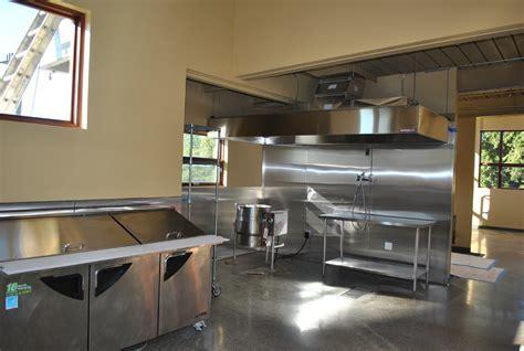 Commercial Kitchen   Marceladick.com
